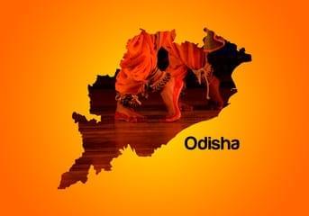 visit_odisha