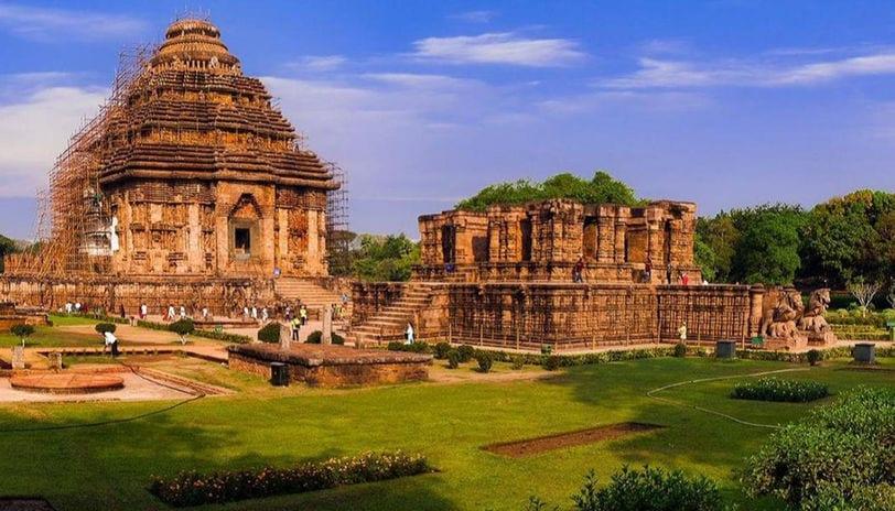 visit_odisha_1