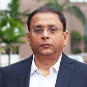 Dr.-Narayan-Chandra-Sarangi