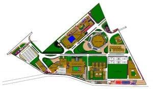 Xub site