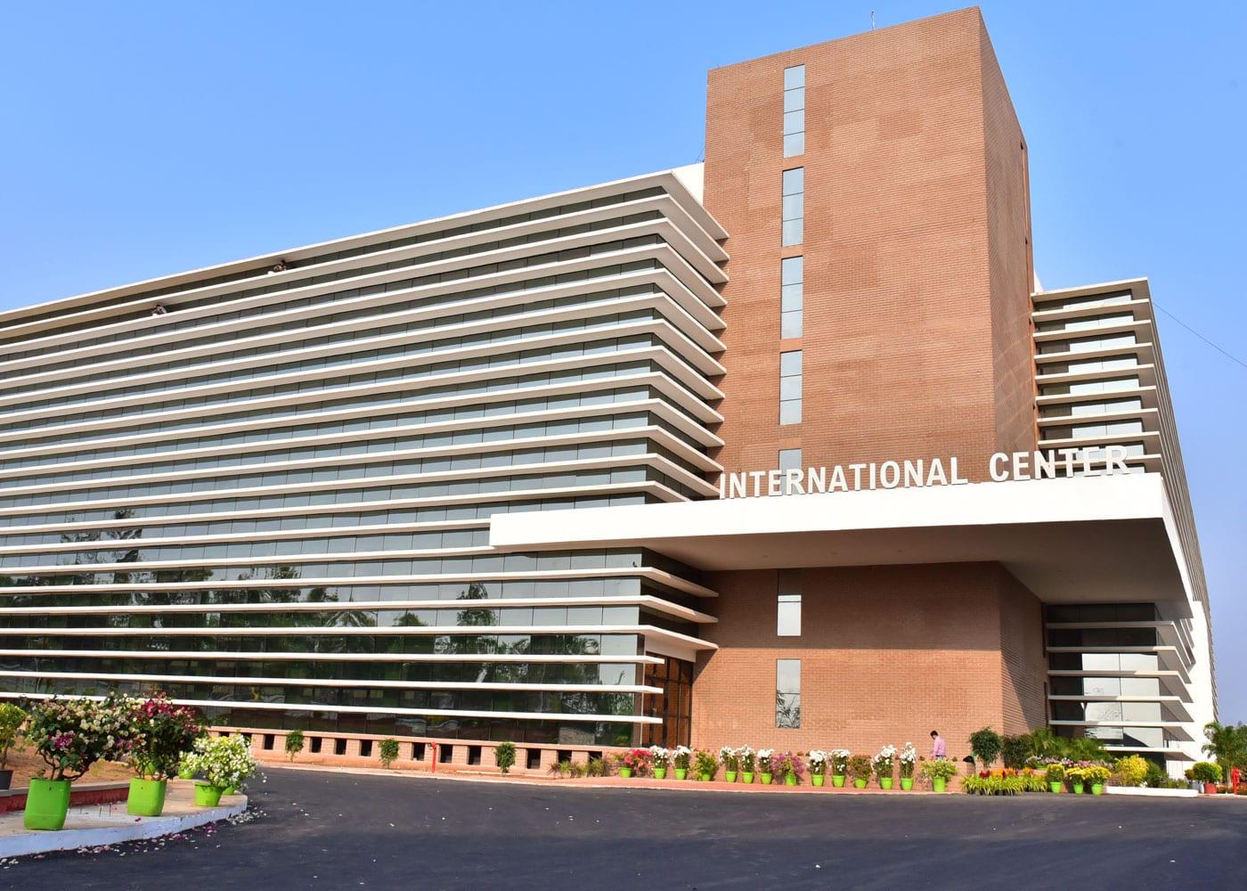 international_building