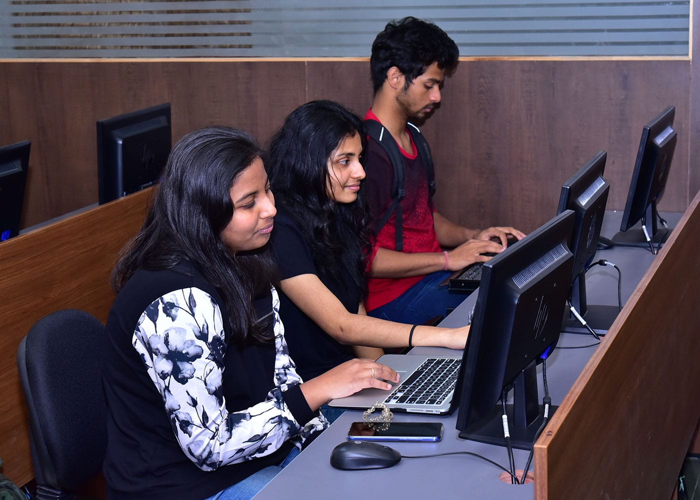 student_computerscience