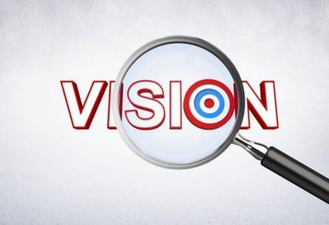 vision_xub