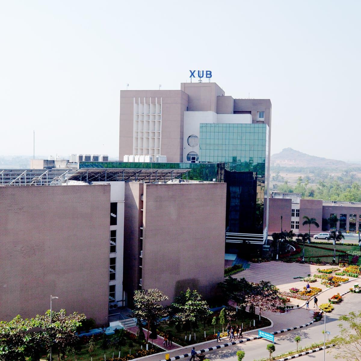 xub_building