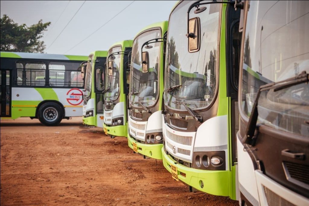 mo bus