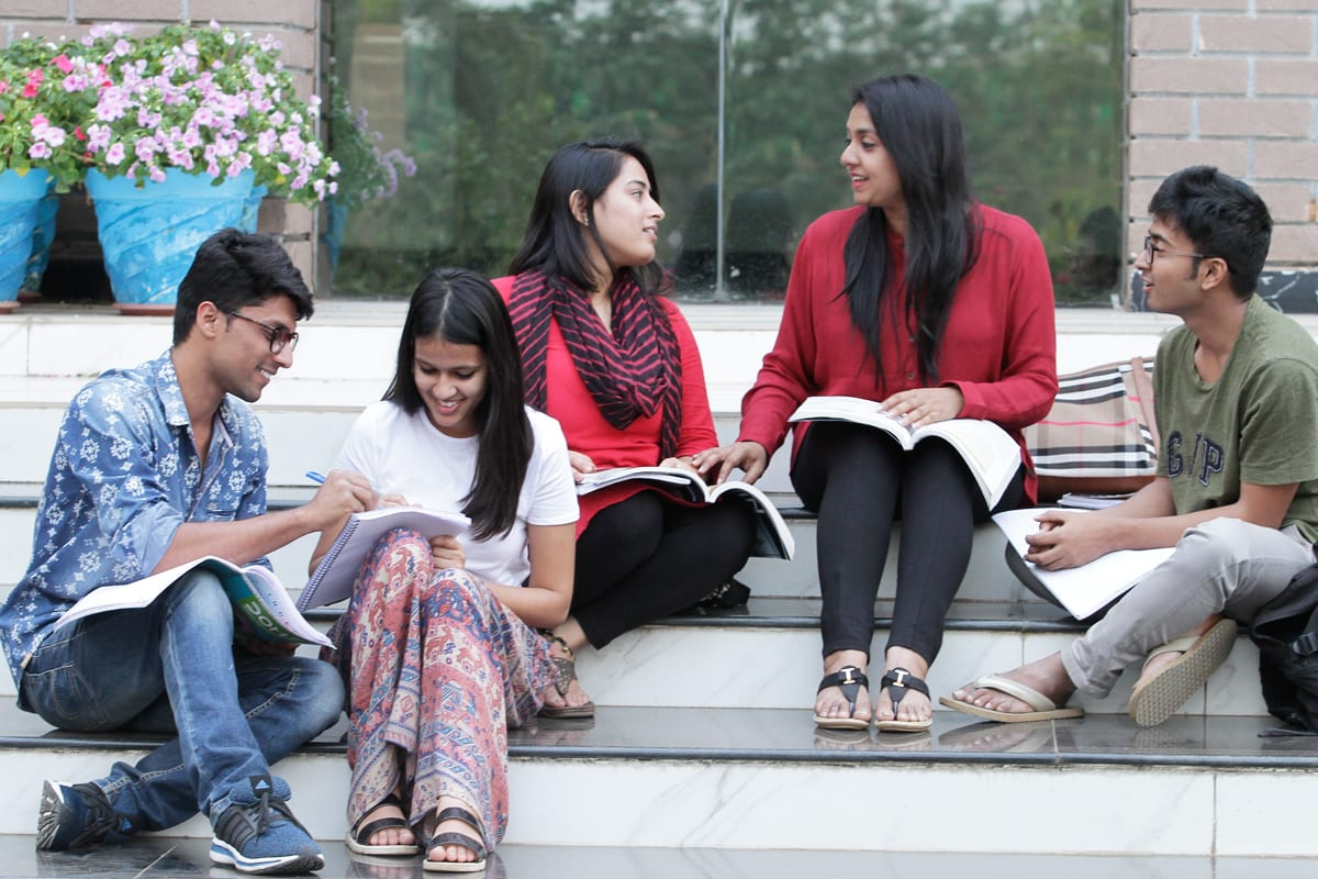 Why Xavier University Bhubaneswar is the Right Choice For B.Com Course