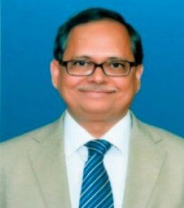 Deepak Kumar Hota