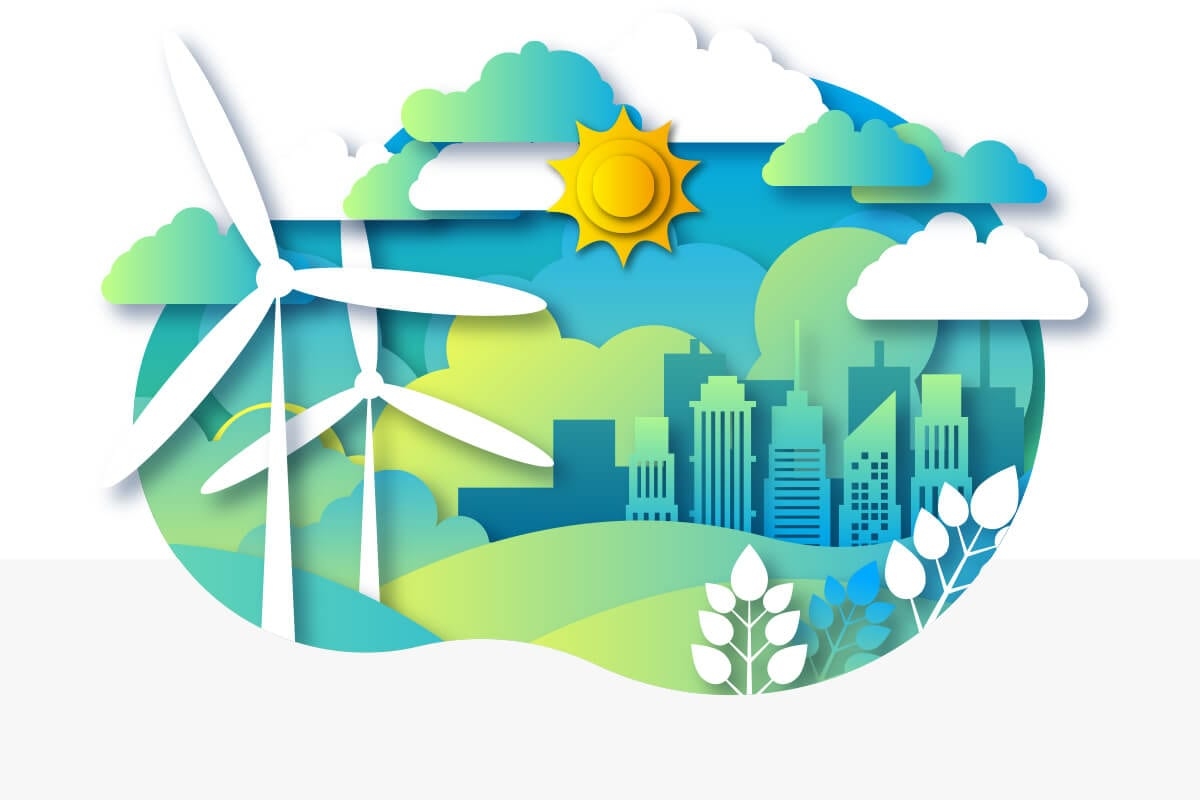 Thinking About a Career in Sustainability and Green Jobs? Think Sustainability Management