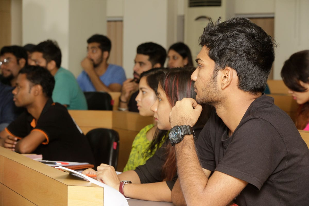 MBA in Rural Management: An Upward Trend