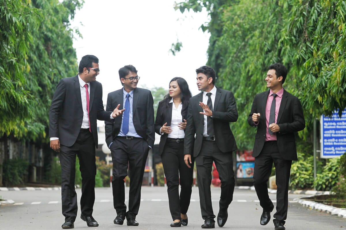 What are the best post-graduation courses available in Odisha?