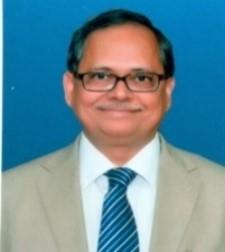 Shri. Deepak Kumar Hota