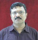 Prof. Niraj Kumar